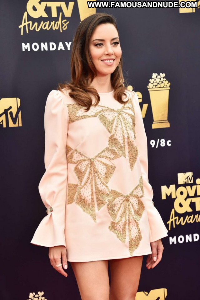 Monica No Source Movie Beautiful Celebrity Babe Paparazzi Awards