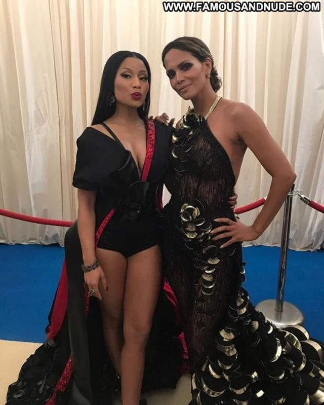 Nicki Minaj No Source Sex Celebrity Nyc Actress Twitter Sexy American