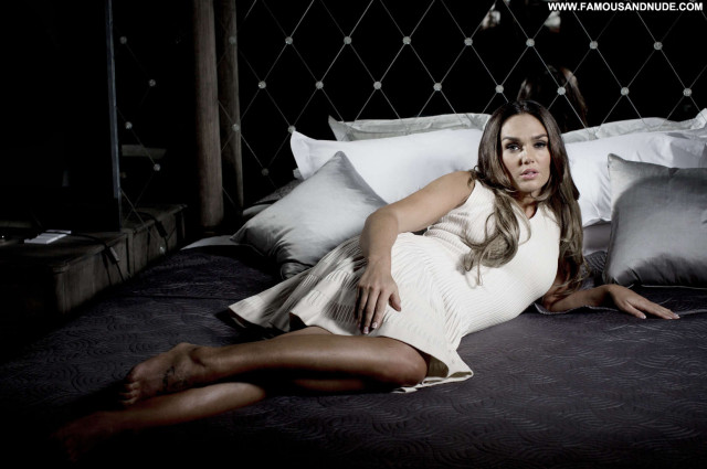 Tamara Ecclestone No Source Babe Paparazzi Beautiful Celebrity