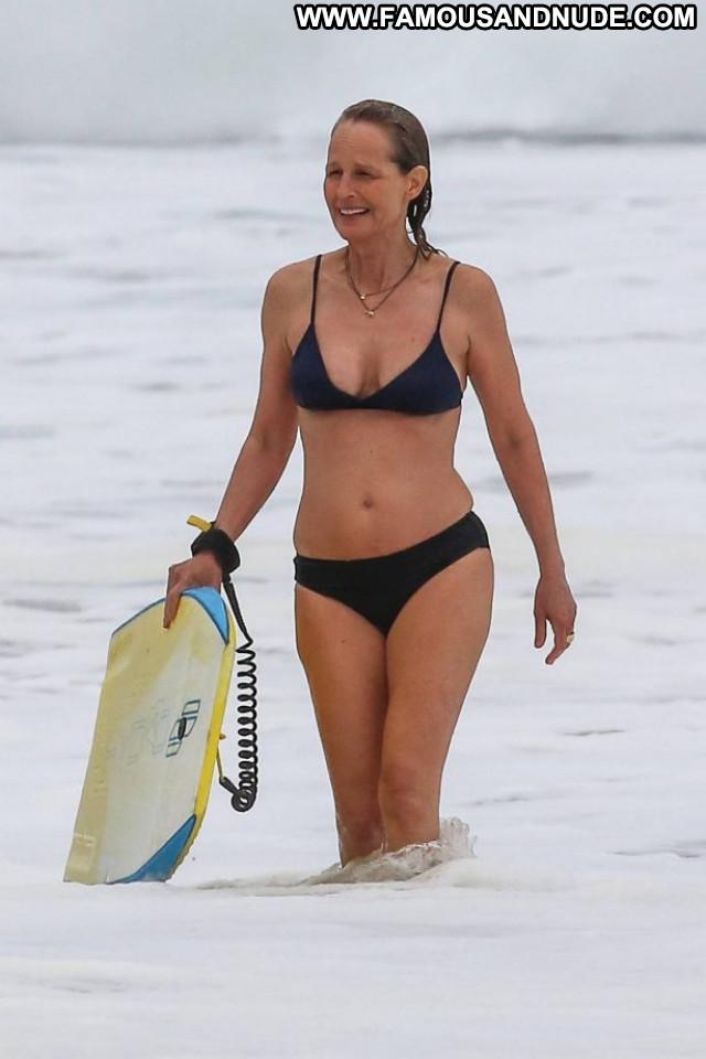 Bella Thorne West Hollywood Beautiful West Hollywood Latin Paparazzi
