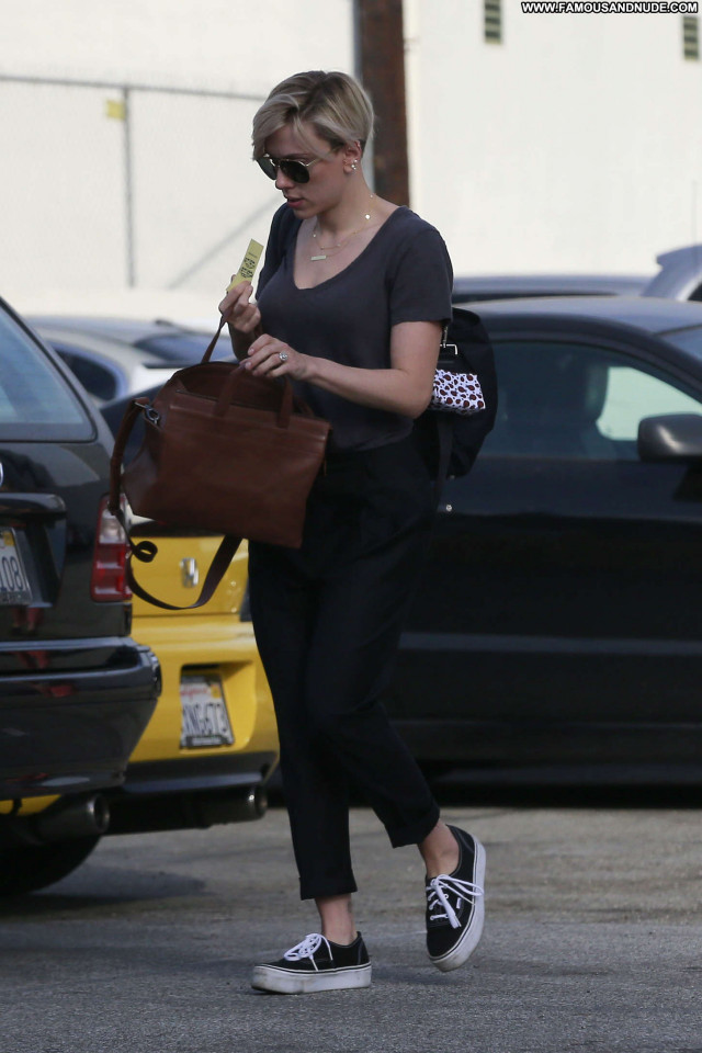 Scarlett Johansson No Source Babe Celebrity Paparazzi Posing Hot
