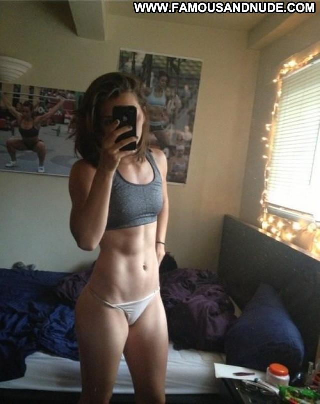 Fit Girls No Source Big Tits Big Boobs Celebrity Hot Australian Babe