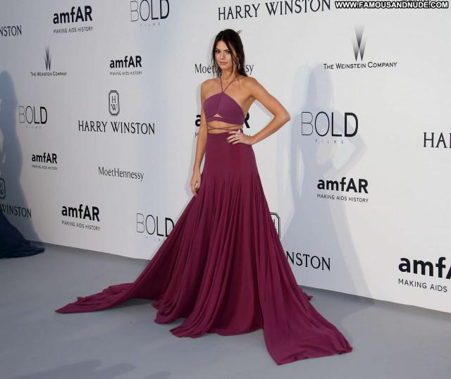 Kendall Jenner No Source Paparazzi Celebrity Beautiful Babe Posing Hot