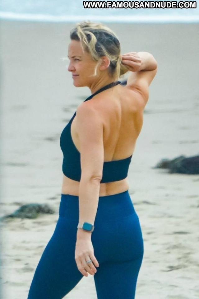 Julianne Hough No Source Posing Hot Park Beautiful Celebrity