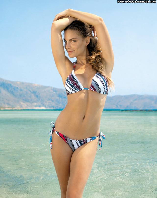Photos No Source Paparazzi Bikini Beautiful Babe Posing Hot