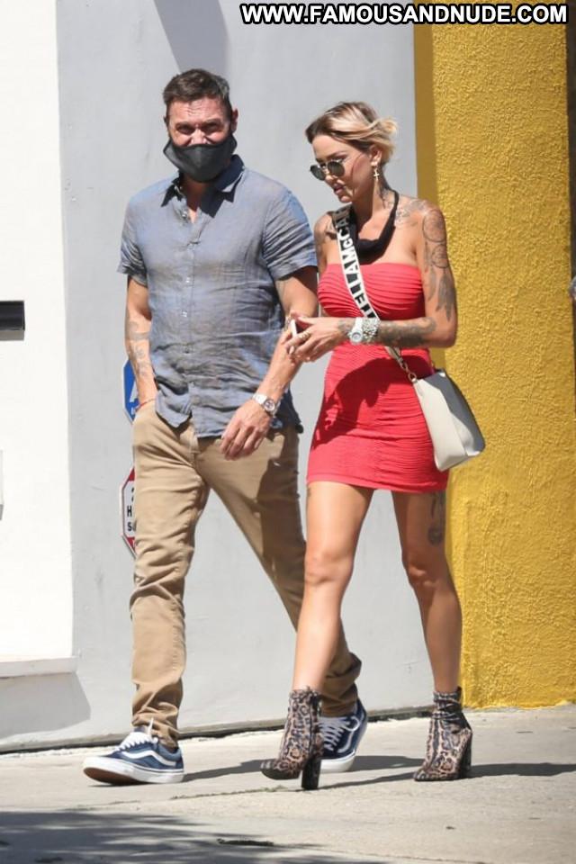 Vanessa Paradis No Source  Celebrity Paparazzi Beautiful Posing Hot