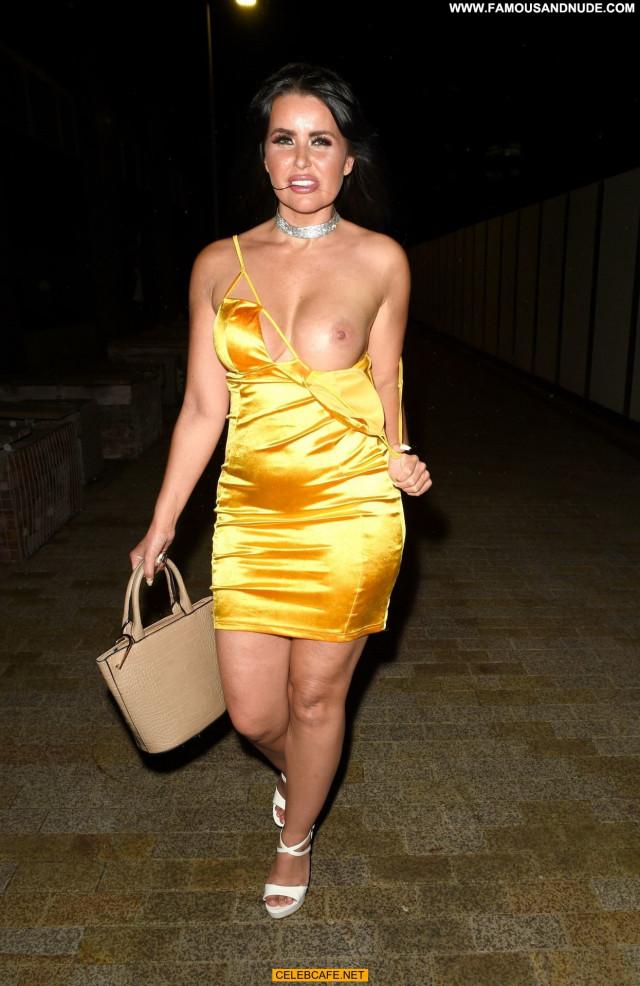 Nude celebrity s