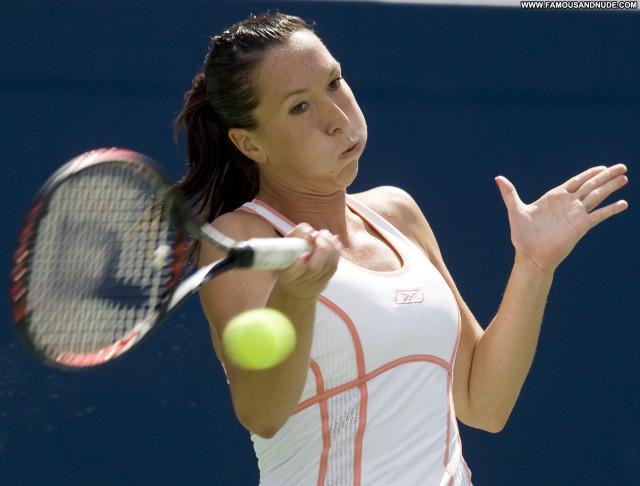 Jelena Jankovic No Source Celebrity Beautiful Posing Hot Babe Asian