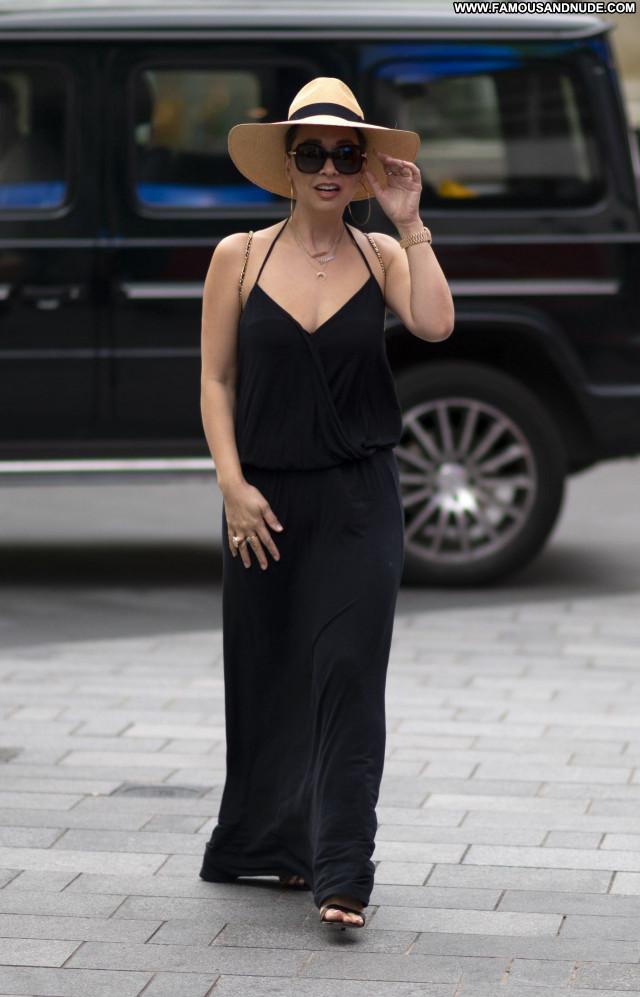Myleene Klass No Source Beautiful Sexy Posing Hot Celebrity Babe