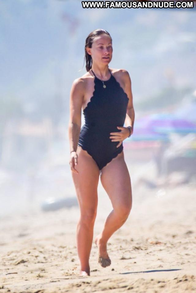 Jennifer Lopez New York Celebrity Posing Hot Babe Paparazzi Beautiful