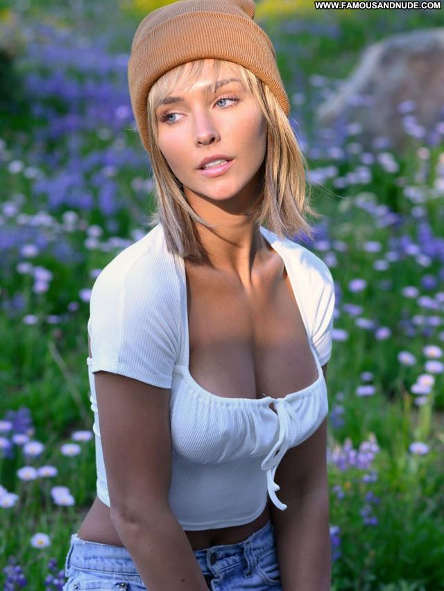 Rachel Cook No Source Babe Celebrity Posing Hot Beautiful Sexy