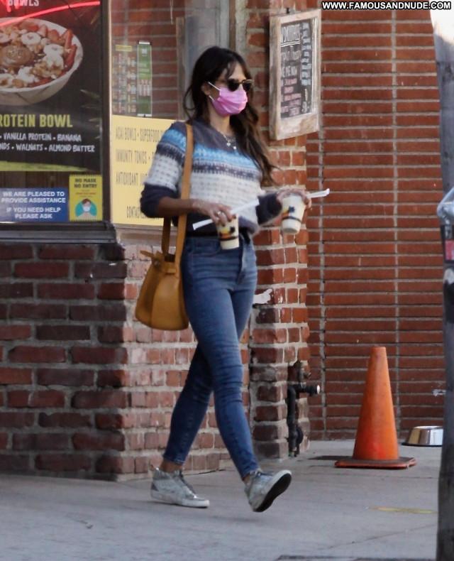 Jordana Brewster No Source Babe Sexy Beautiful Celebrity Posing Hot