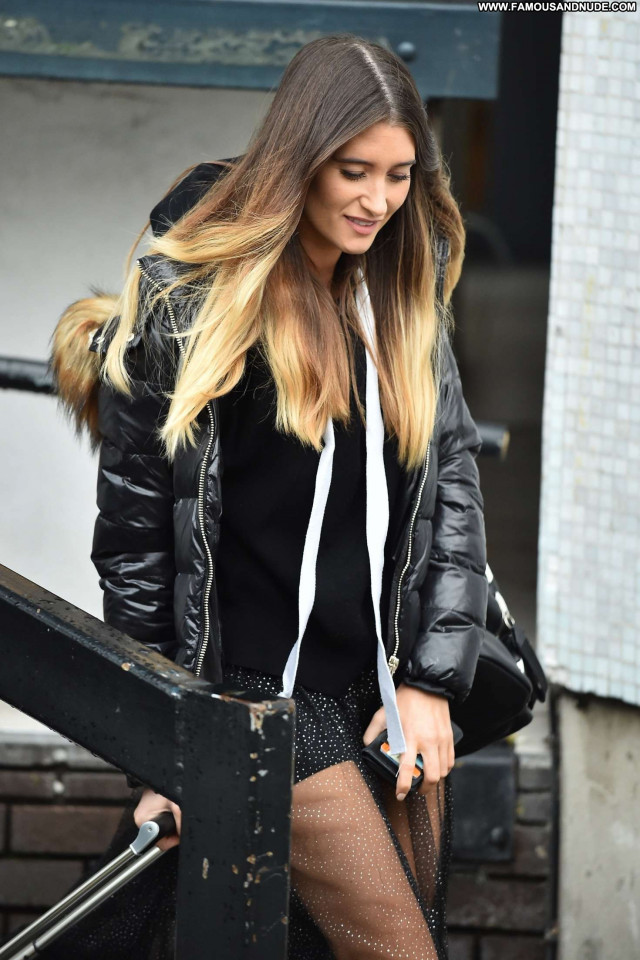 Charley Webb No Source Celebrity Beautiful Babe Posing Hot Paparazzi