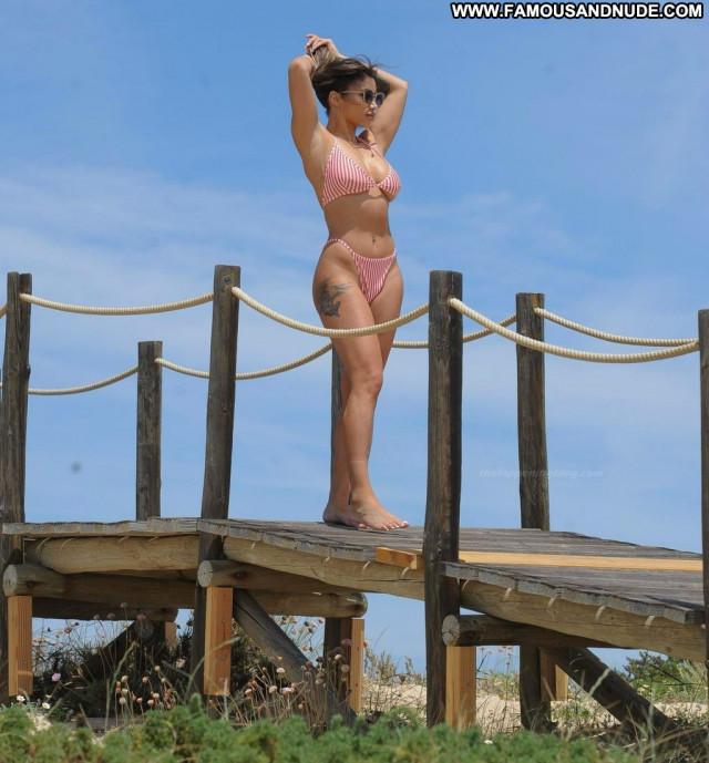 Kayleigh Morris No Source Nude Reality Beautiful Videos Bra Boobslip