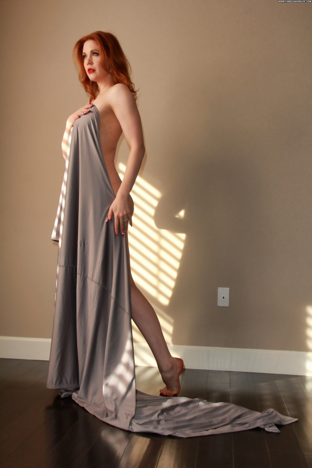 Maitland Ward Fifty Shades Of Grey Babe Beautiful Photoshoot
