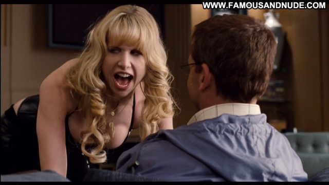 Lucy Punch No Source Celebrity Beautiful Posing Hot Cleavage Babe