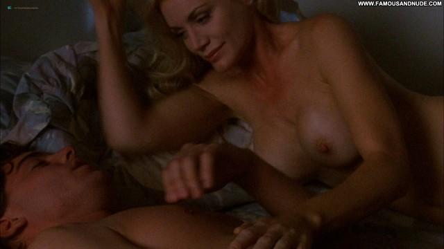 Kim Morgan Greene Scorned Nude Sex Babe Hd Big Tits Topless Celebrity