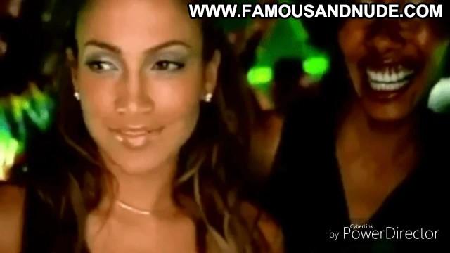 Jennifer Lopez No Source Beautiful Latina Posing Hot Hd Celebrity Babe